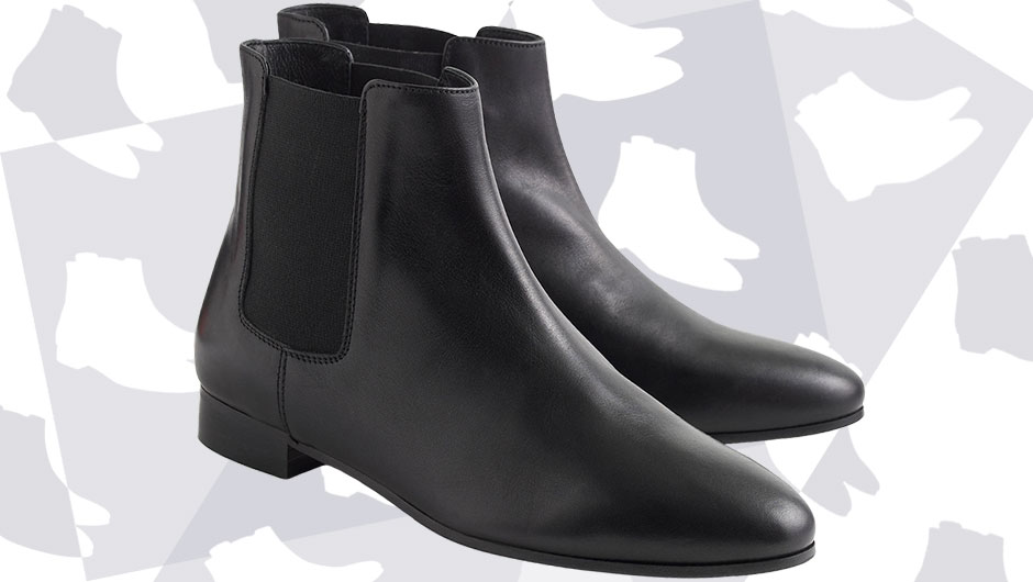 new arrival choose best price reduced J.Crew Chelsea Boots On Sale | J.Crew Sale - SHEfinds