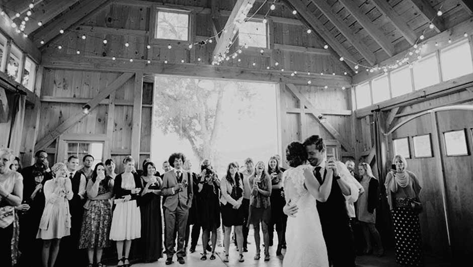 Best First Dance Songs Unique First Dance Songs