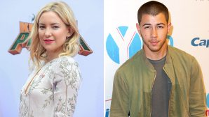 Everything You Need To Know About These Random Celebrity Hookups