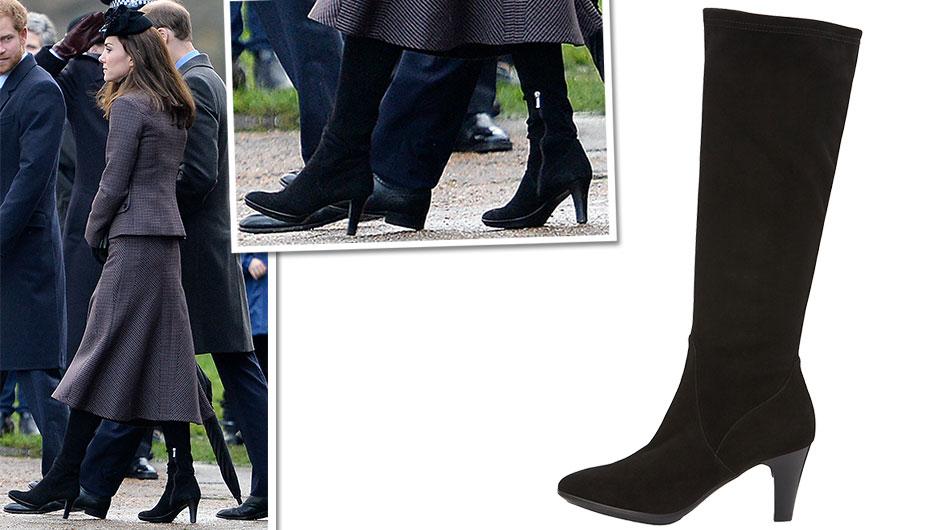 kate middleton aquaitalia boots kate middleton style