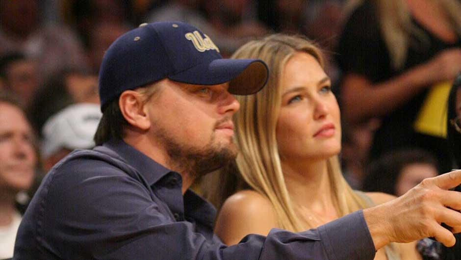 Leonardo Dicaprio Girlfriends | Leonardo DiCaprio Dating ... Leonardo Dicaprio Dating