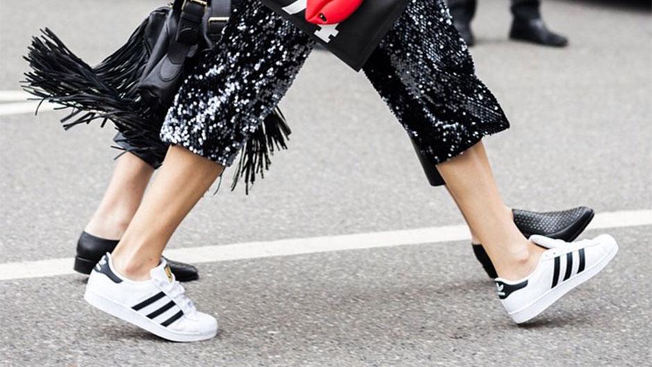 adidas superstars shop adidas schuhe, wo zu kaufen adidas
