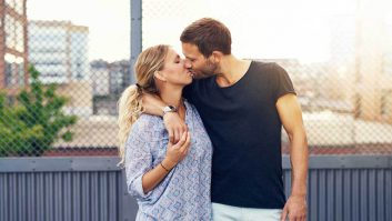 What Your Zodiac Sign Says About Your Dating Habits