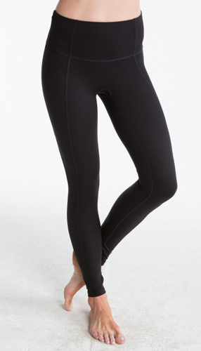 I live for workout pants that smooth my middle--and have included some of  my very favorites here (SPANX Active Life leggings are the best!!!!!). Shop  now--  88191566aa00