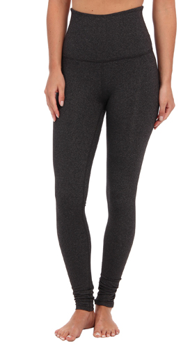 f9ed17901b Workout Leggings With Tummy Control - SHEfinds
