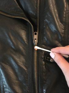 How To Fix A Stuck Zipper