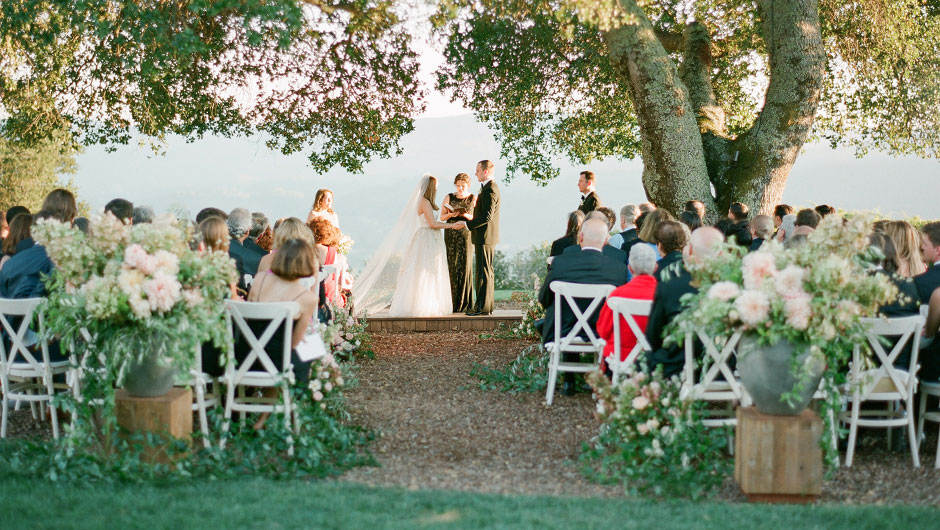 What to wear to an outdoor wedding for What to wear to a fall outdoor wedding