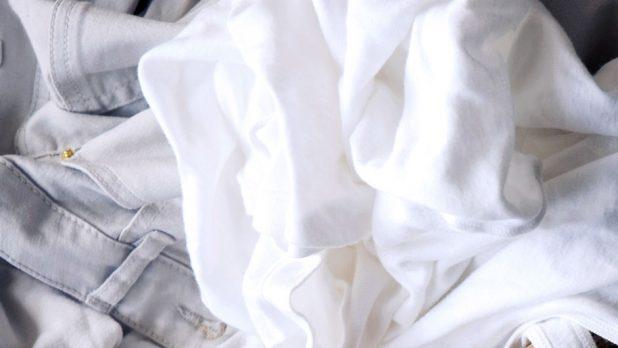 Do I Actually Need To Sort My Laundry?