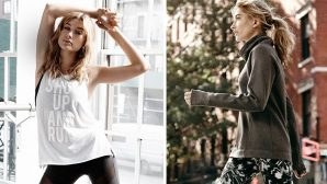 Express' Cult Workout Clothes Are Buy One, Get One 50% Off Today!