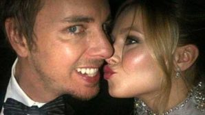 Here's Each Time Kristen Bell And Dax Shepard Stole Our Hearts For Good