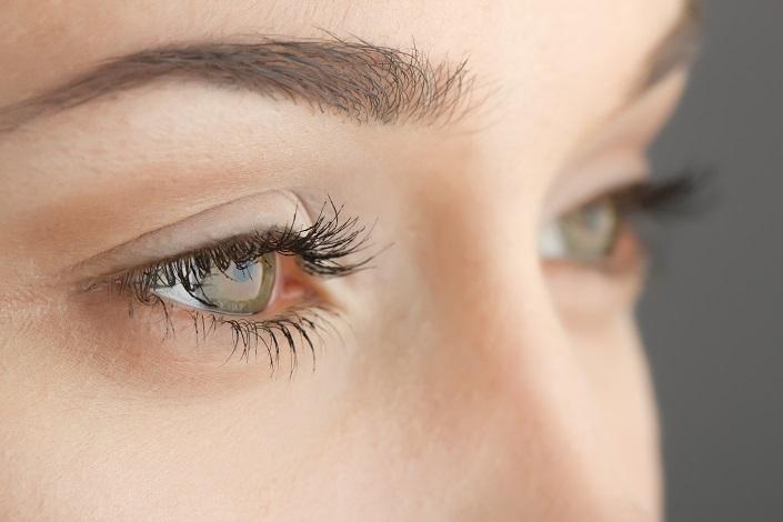 Eyebrow Shape Tips   How To Shape Eyebrows - SHEfinds