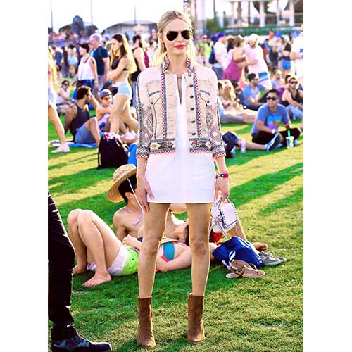 cute music festival outfit ideas
