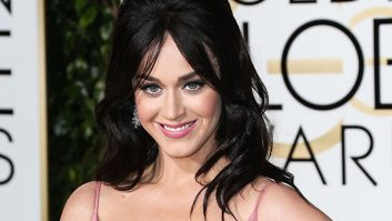 Say What?! The Best Red Carpet Quotes Of All Time