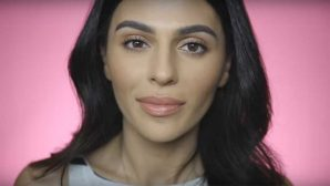 VIDEO: This Is The Only 'No Makeup' Makeup Tutorial You Need To Watch