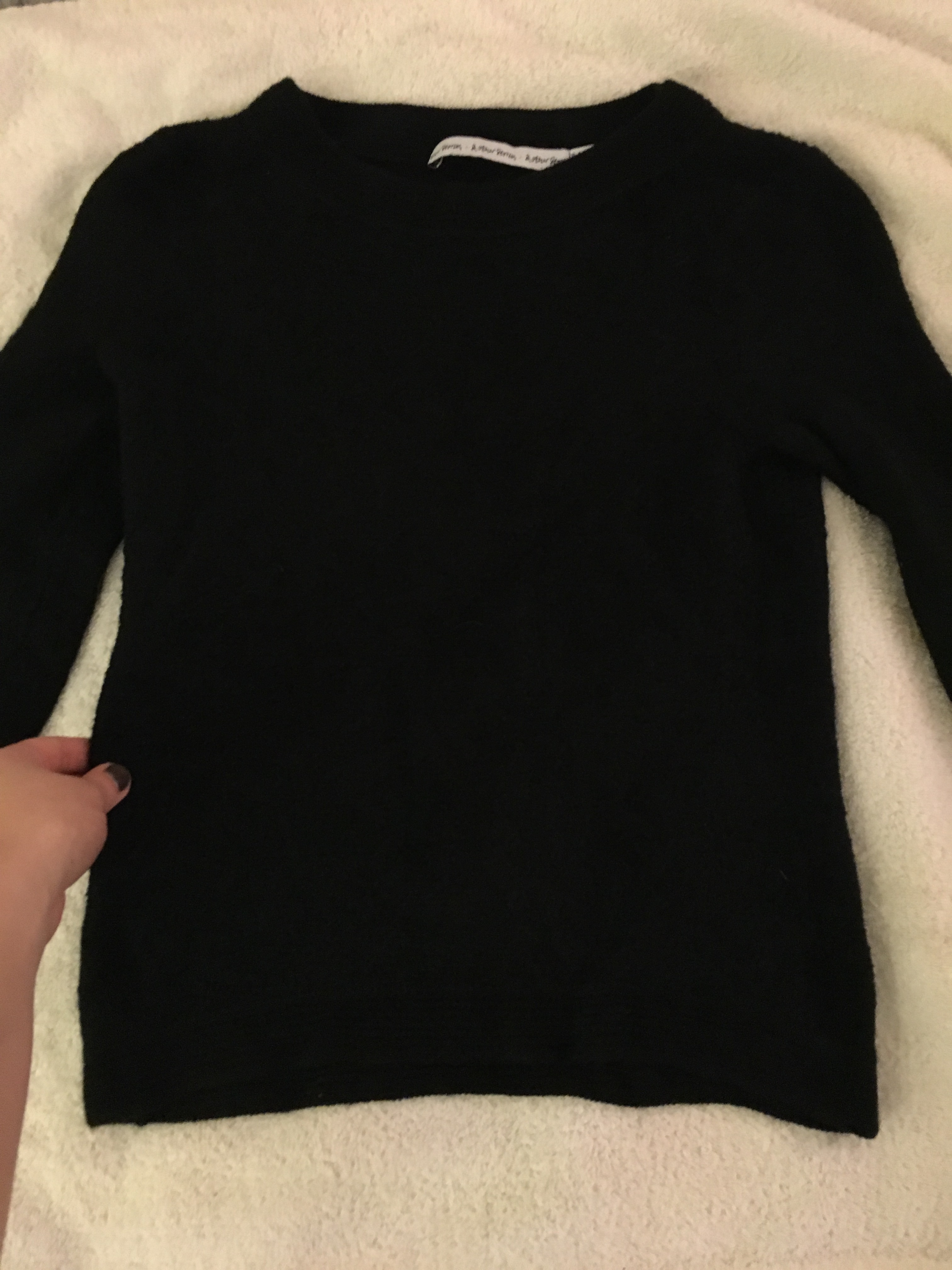unshrink a sweater - 28 images - how to unshrink a sweater how to ...