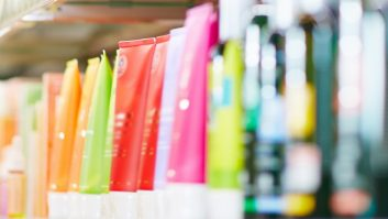 Best Drugstore Facial Cleansers