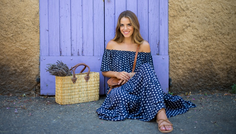 maxi dress outfits you can make