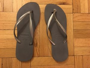 38f368aeaadd How To Fix A Broken Sandal