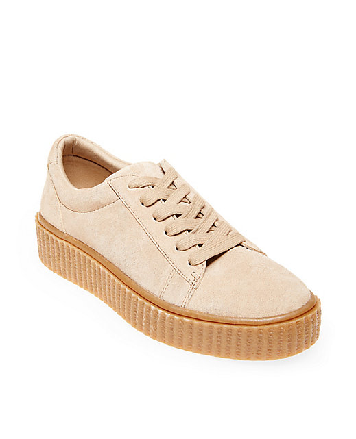 puma creeper knock off