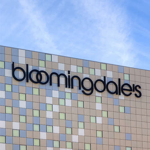 When's The Bloomingdale's Friends And Family Sale? Here's Everything We Know So Far!