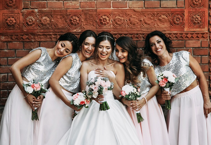 Wedding photographer tips wedding photo tips for How much to spend on wedding photographer