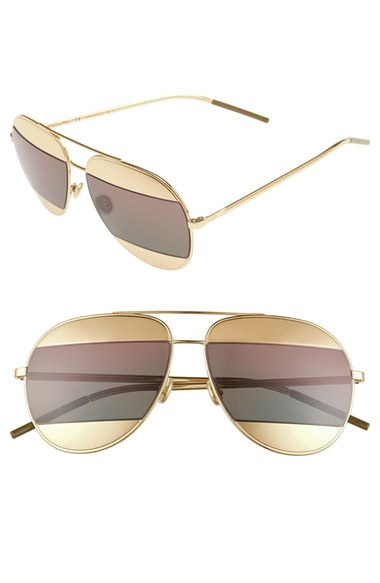 Expensive Aviator Sunglasses