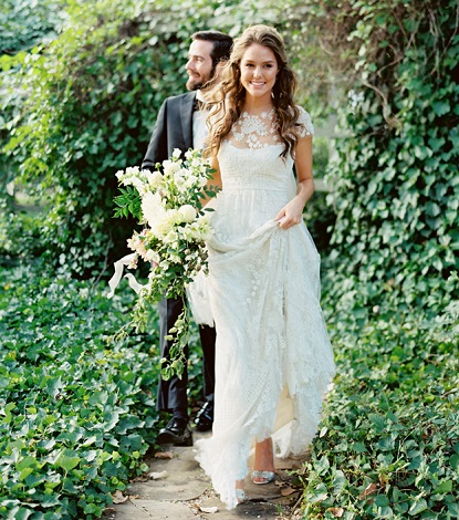 Discount Maternity Wedding Dresses 49 Spectacular You should step out