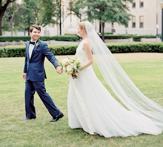 Discount Maternity Wedding Dresses 77 Epic Sizes are different
