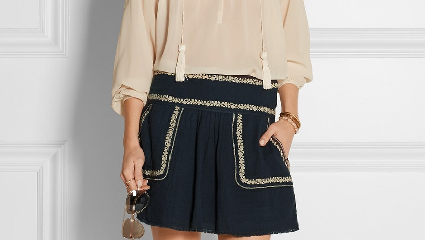 cb3ae96132f5 Isabel Marant Is Legit Only  30 At Net-A-Porter Right Now