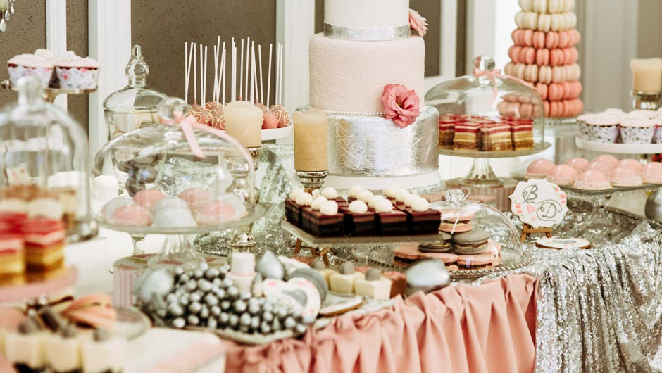 7 Things You'll Learn As Soon As You Have Your Bridal Shower