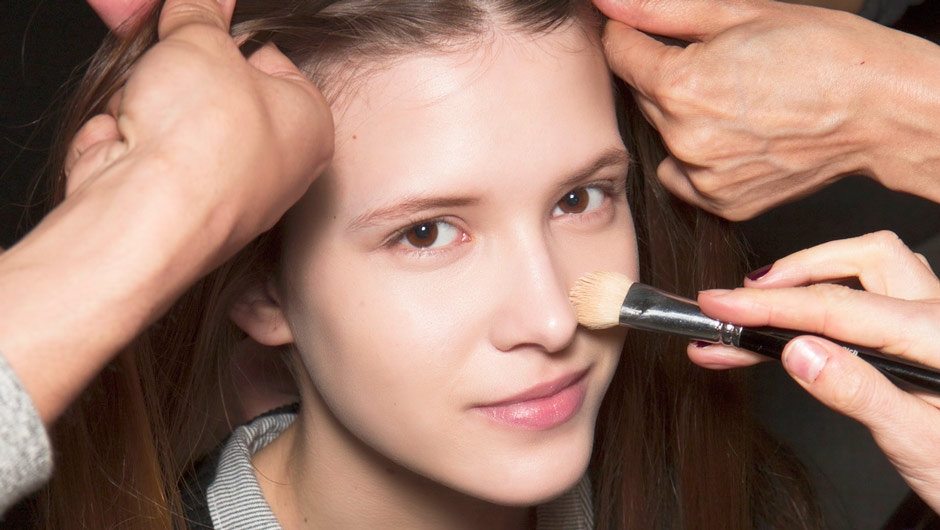7 Designer Foundations That Are Actually Worth The Money