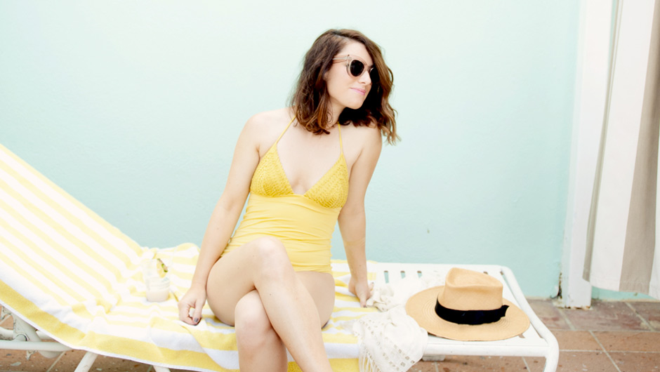This Crazy Cheap One-Piece Looks Good On Literally Every Body