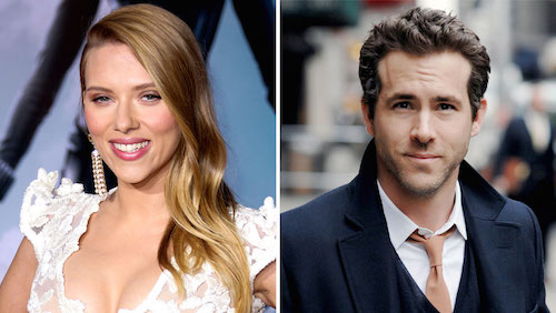 The Reason Behind 11 Devastating Celebrity Divorces