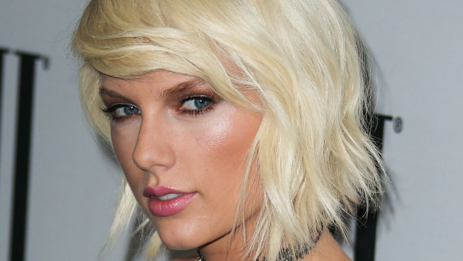 PHOTOS: Amazing Celebrity Hair Transformations!