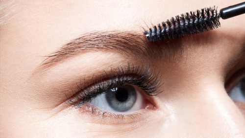 8 Cult Eyebrow Products You Need To Try At Least Once