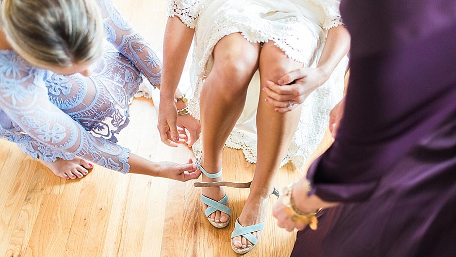 TK-Mistakes-Brides-Make-On-The-Morning-Of-Their-Wedding-2.jpg