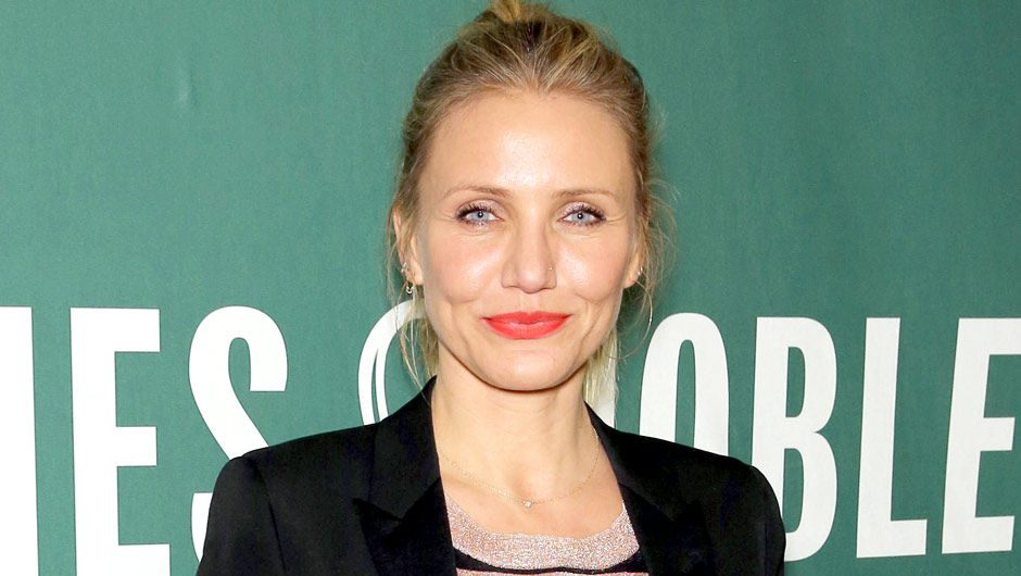 How To Decorate Your Home Like Cameron Diaz + Inspo From Her Interior Designer