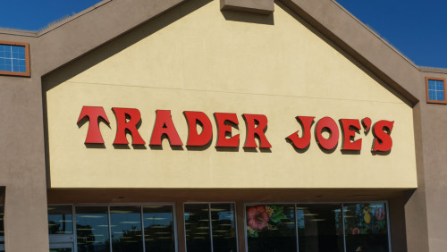 14 Cult-Favorite Trader Joe's Products Everyone Should Try At Least Once