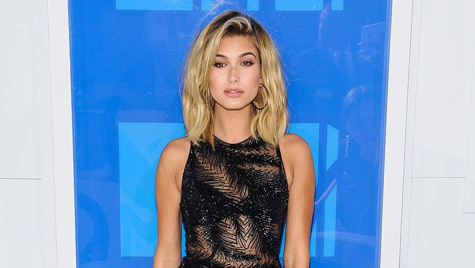 Hailey Baldwin Diet, Detox For NYFW