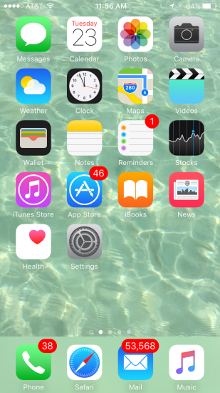 how to download apps in iphone