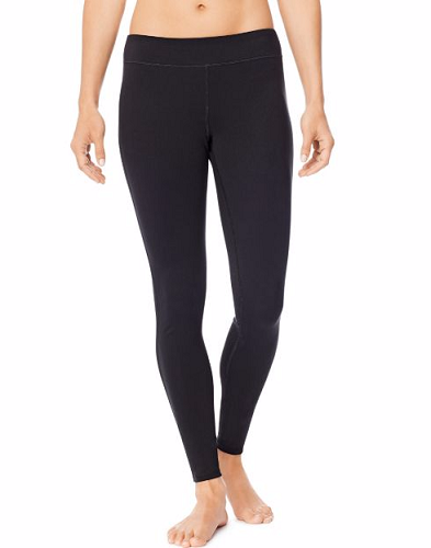 Hanes Sport Women's Leggings