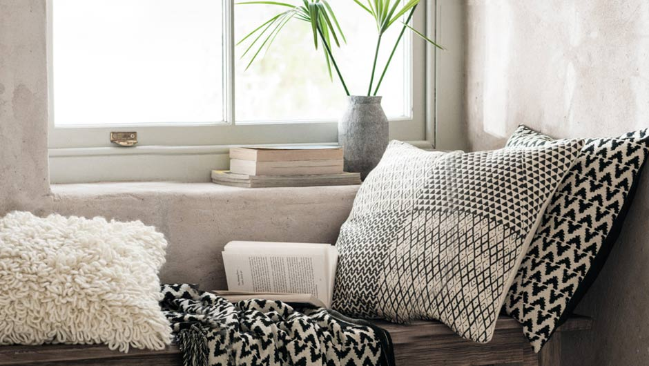 Home Goods H&M |Home Shopping H&M - SHEfinds