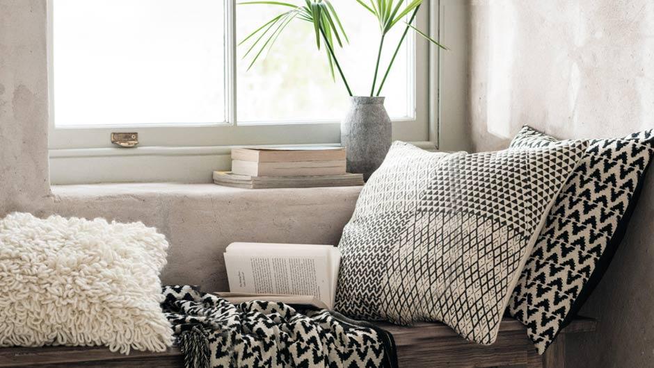 home goods h m home shopping h m. Black Bedroom Furniture Sets. Home Design Ideas