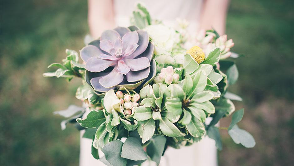 Wedding Flowers 79 Awesome