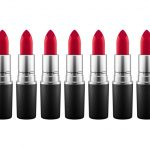 The Easy Way To Get A Free MAC Lipstick That You Probably Didn't Know