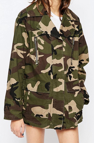 1f15ff74c4406 Best camo jackets - SHEfinds