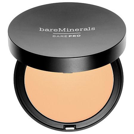 BareMinerals BAREPRO Performance Wear Powder Foundation