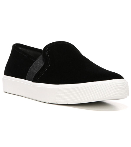 Vince 'Blair 12' Slip-On Sneaker