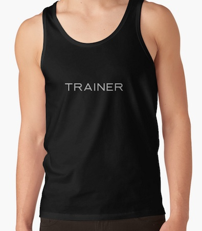 broad city trainer tank abbi halloween costume