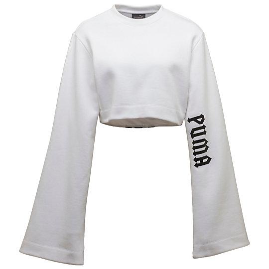 KIMONO LONG SLEEVE T-SHIRT
